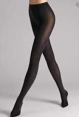 Wolford Velvet de Luxe 66 Tights