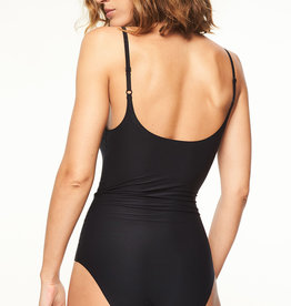 SoftStretch Smooth Bodysuit
