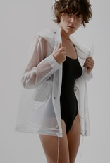 Chantelle SoftStretch Smooth Bodysuit 2648