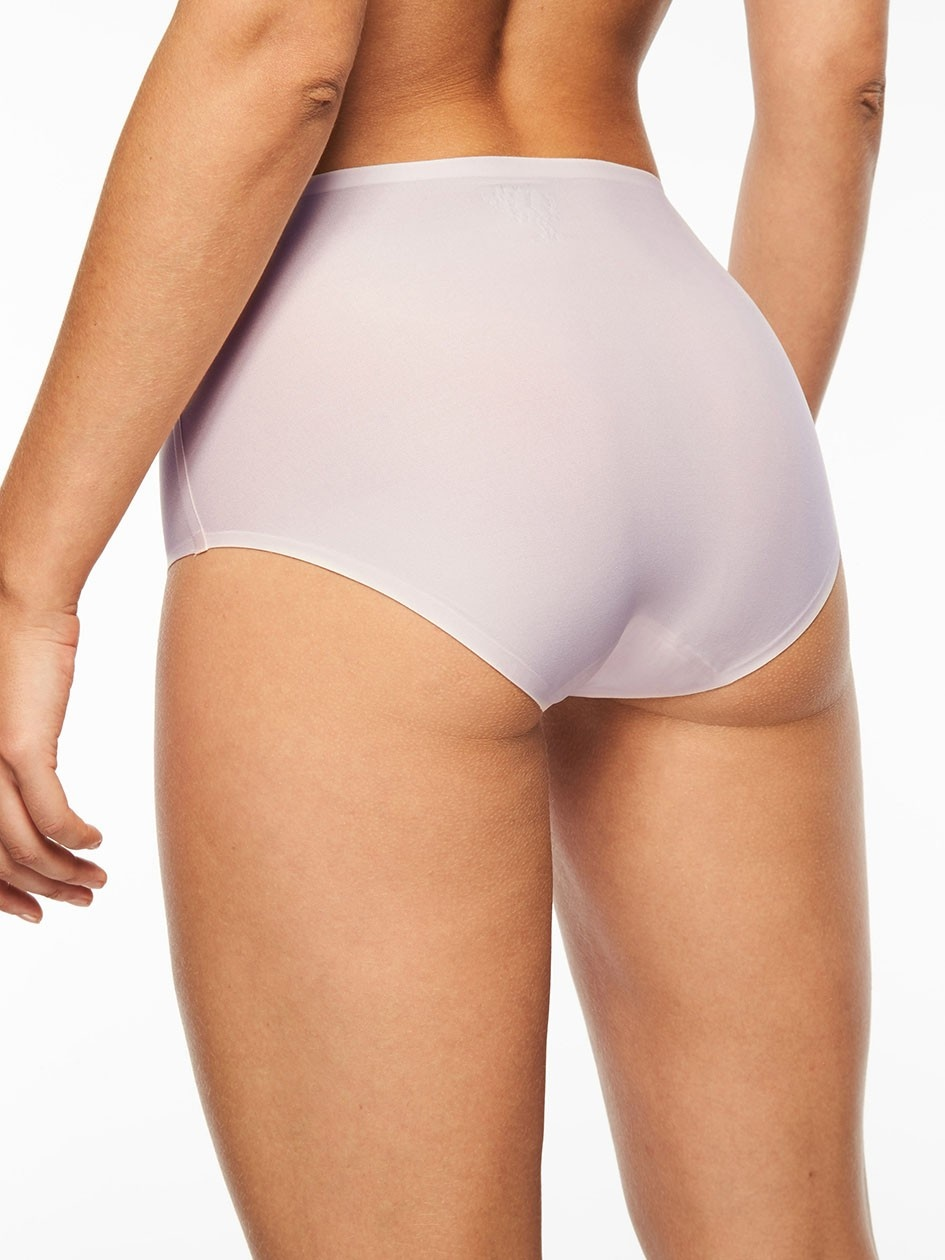 Chantelle SoftStretch 2647 Full Brief
