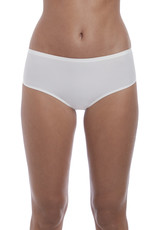 Fantasie Smoothease FL2328 Invisible Stretch Full Brief
