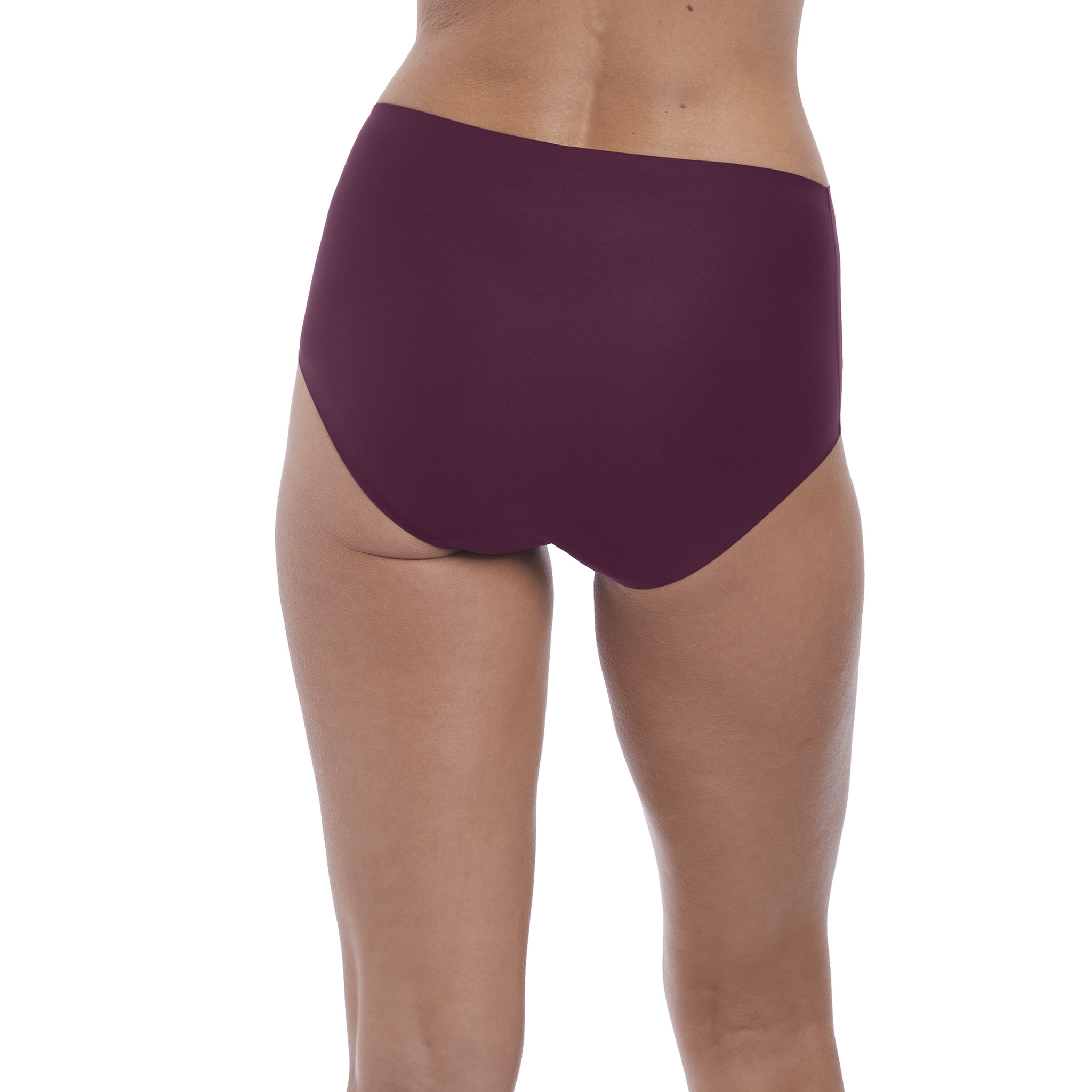 Smoothease FL2328 Invisible Stretch Full Brief