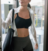 Panache Panache Sports Bra - Wired