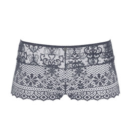 Cassiopee Shorty in  Titane (Seasonal)