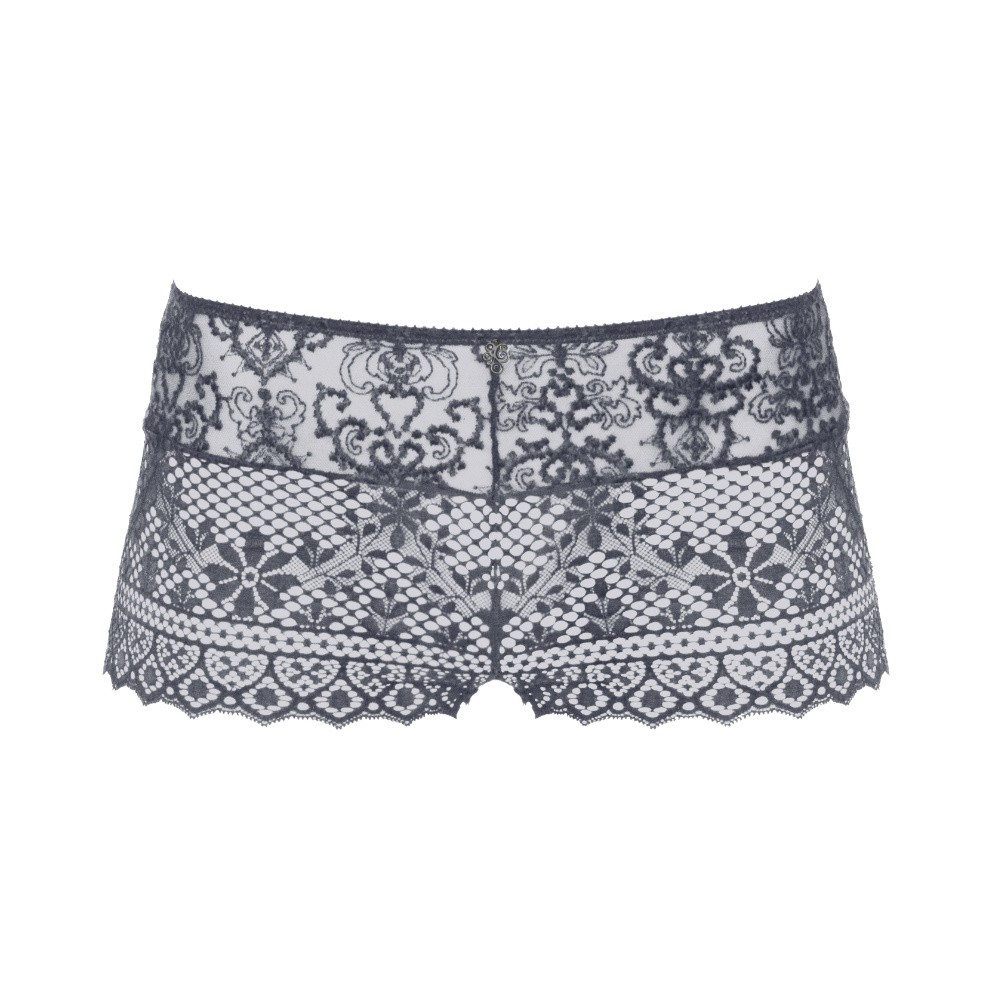 Empreinte Cassiopee 02151 Shorty in Titane (Seasonal)