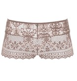 Empreinte Cassiopee 02151 Shorty