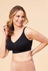 Sugar Candy Sugar Candy Everyday Seamless Bra