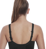 Dynamic Soft Sports Bra
