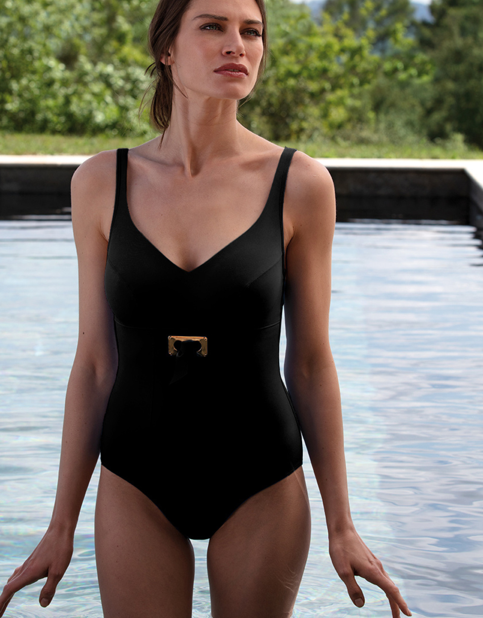 Empreinte Star Océan Swimsuit 2031TZ