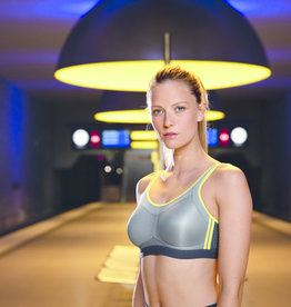 Momentum Sports Bra 10 years of success