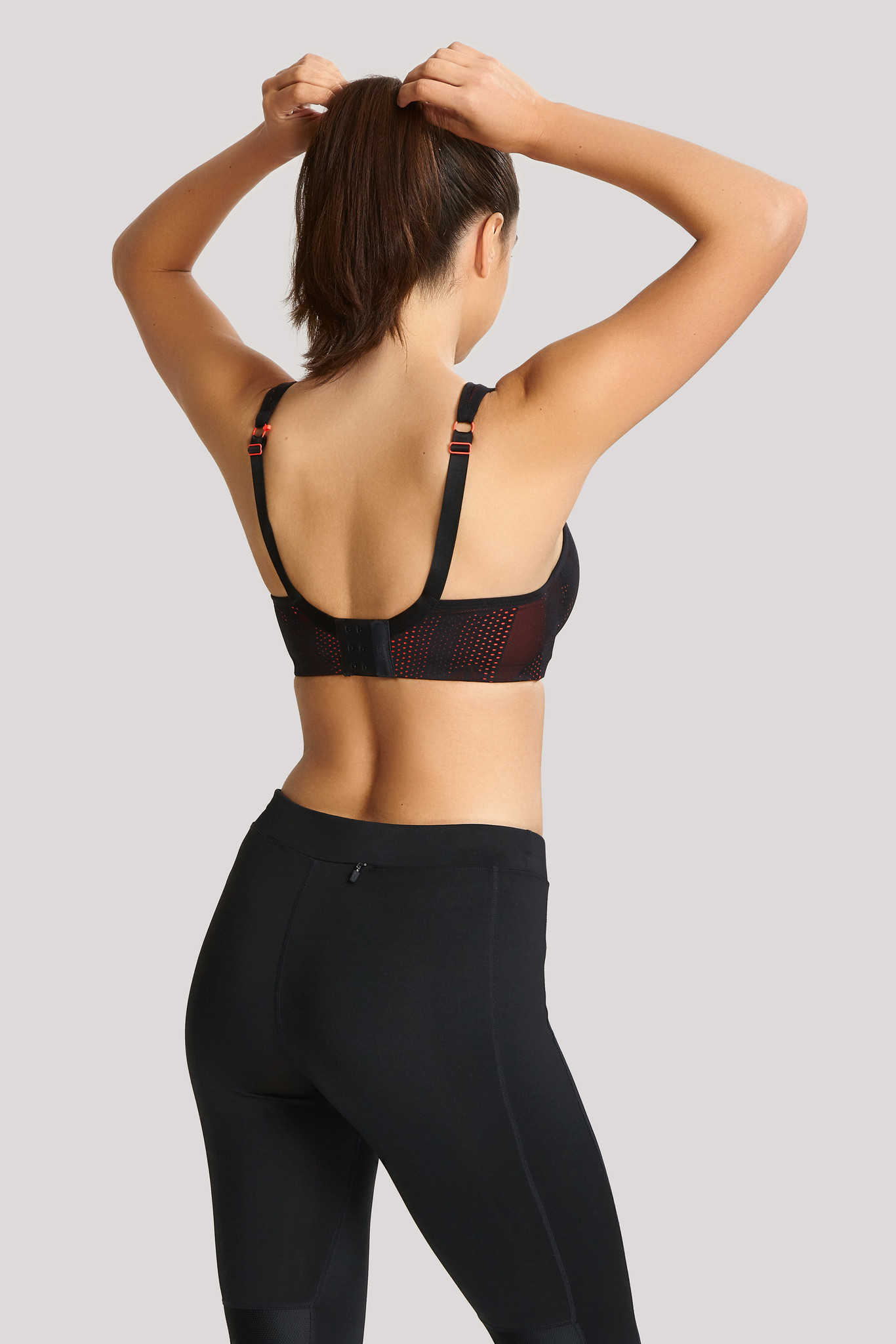 Panache Wired Sports Bra  (Seasonal)
