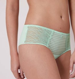 Simone Perele Blossom Shorty (Seasonal)