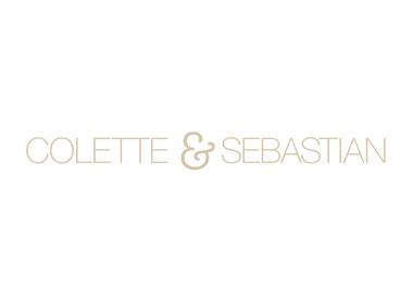 Colette & Sebastian