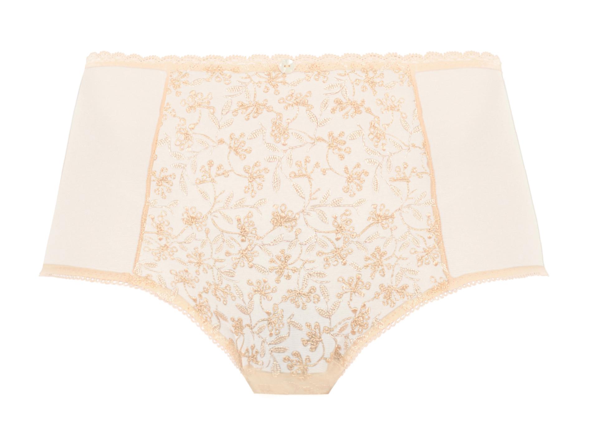 Empreinte Aurore 05196 Panty