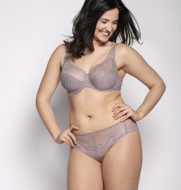 Josy Underwired Bra