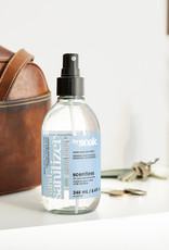 Soak Hand Sanitizer 8oz