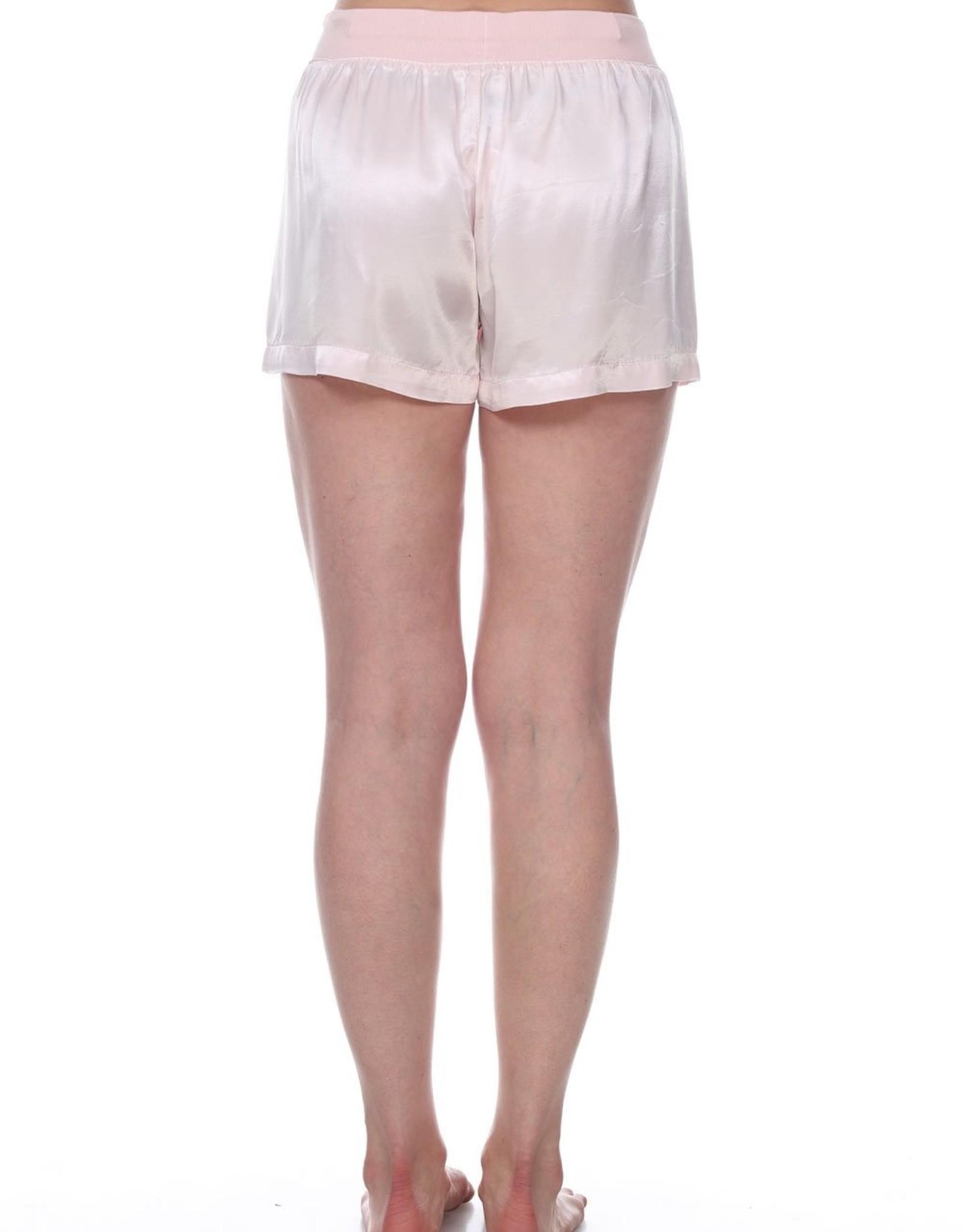 PJ Harlow Mikel Shorts