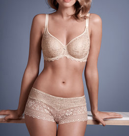 Empreinte Cassiopee Limited Edition in Opaline