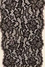COSABELLA Pret A Porter Curvy Longline Bralette 1383