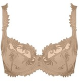 Empreinte Thalia 0856 Underwired low-necked Bra