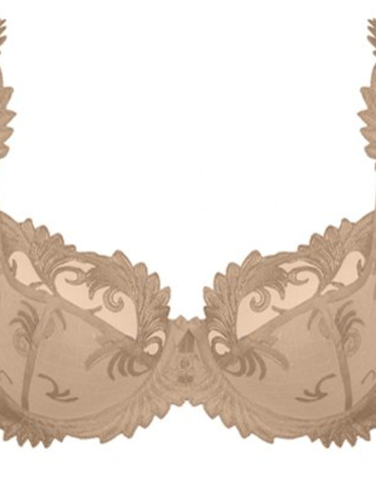 Empreinte Thalia 0856 Underwired low-necked Bra