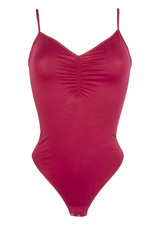 Simply Perfect Bodysuit