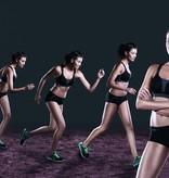 DynamiX Sports Bra