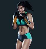 Anita DynamiX Sports Bra