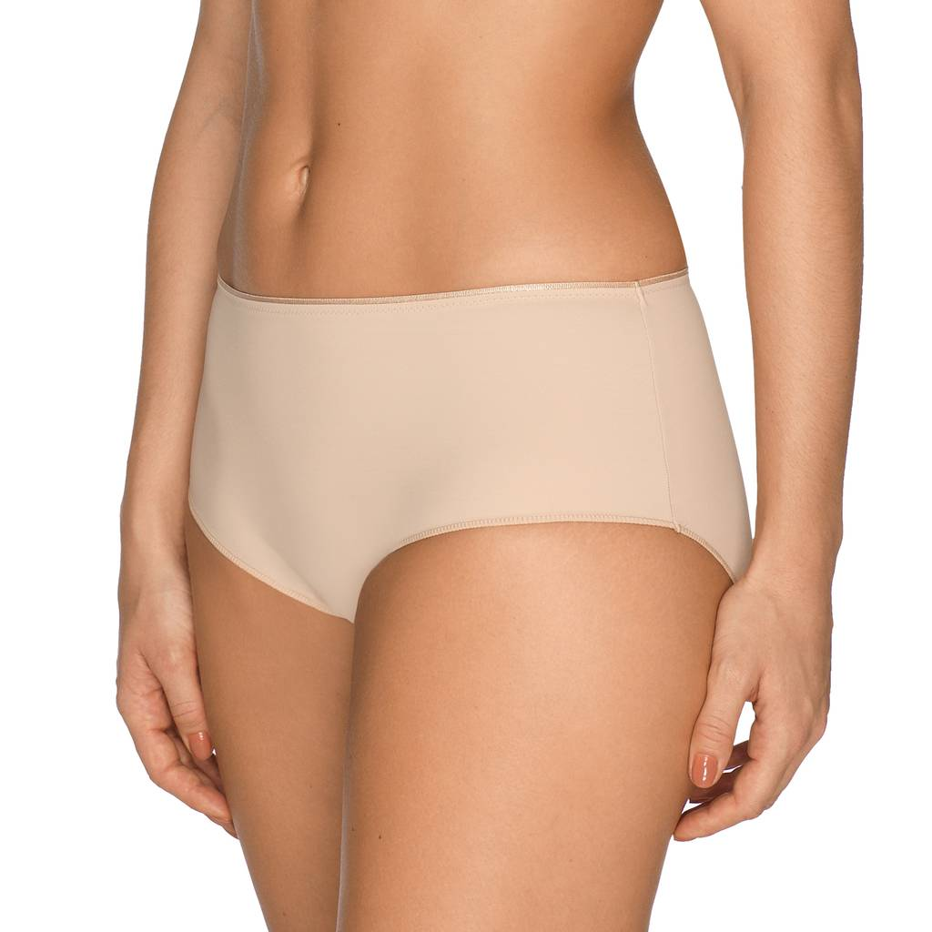 PrimaDonna PrimaDonna Perle Full Brief