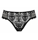 Empreinte 03151 Cassiopee Brief