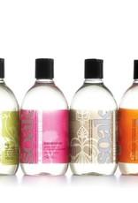 Soak Soak Wash 12oz Bottle
