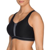PrimaDonna The Sweater Sports Bra 6000110