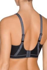 PrimaDonna Sport PrimaDonna The Sweater Sports Bra 6000110