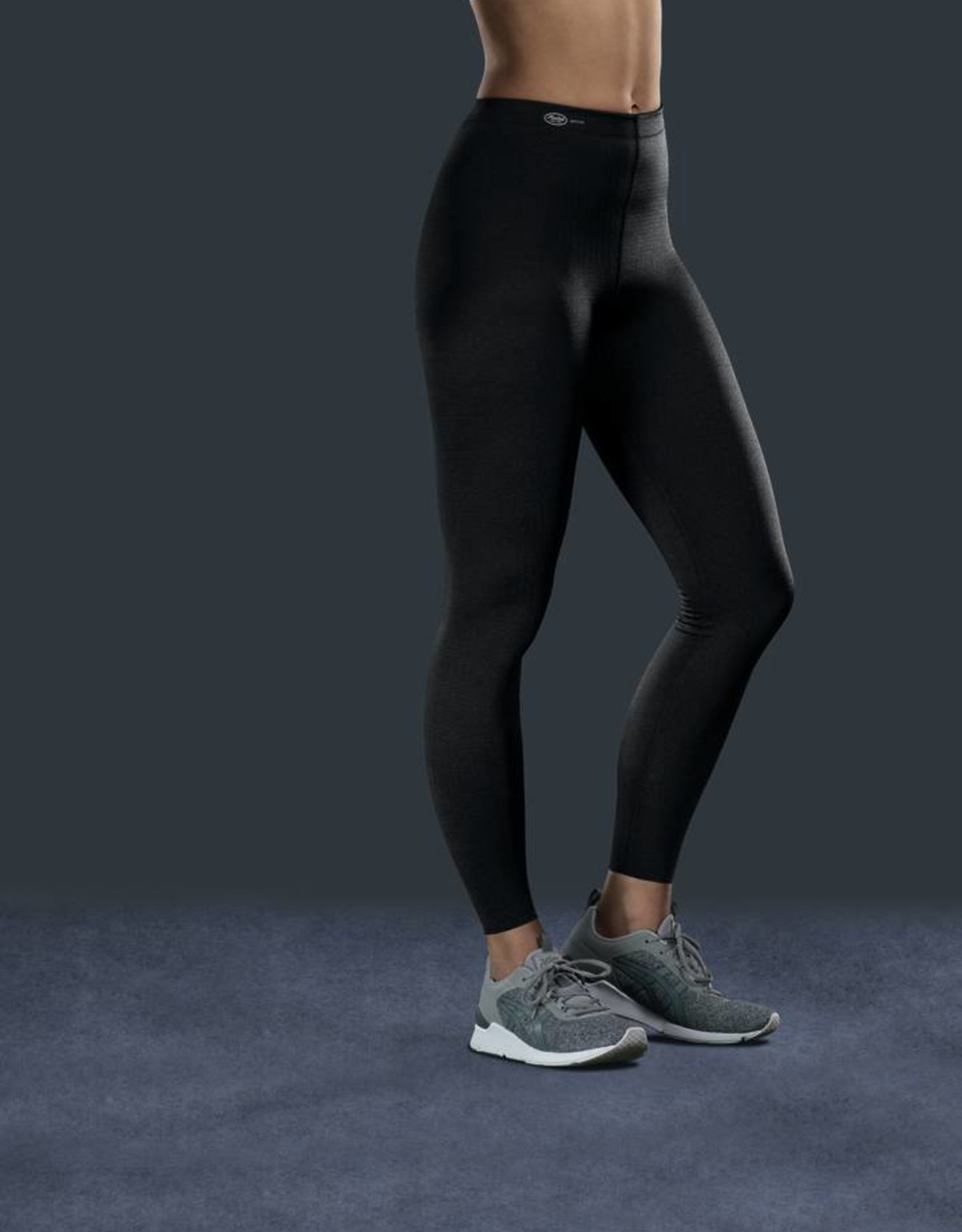 Anita Sport Compression Tights
