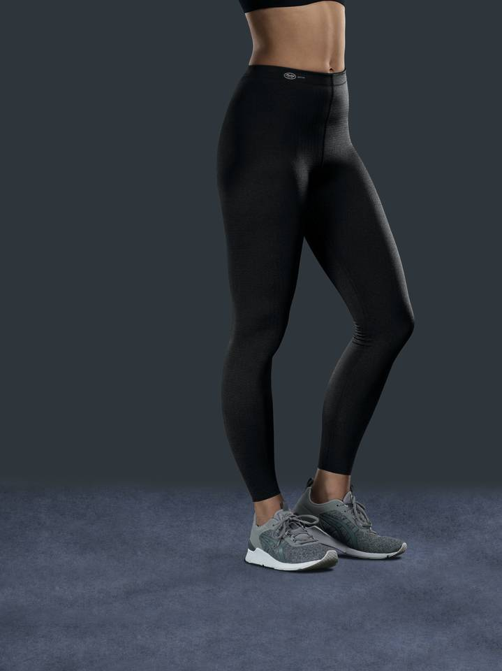 Anita Sport Compression Tights