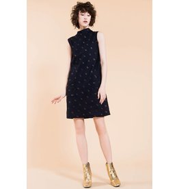 Jennifer Glasgow Nico dress