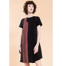 Jennifer Glasgow Jett dress