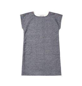 Atelier b 1861w Straight dress