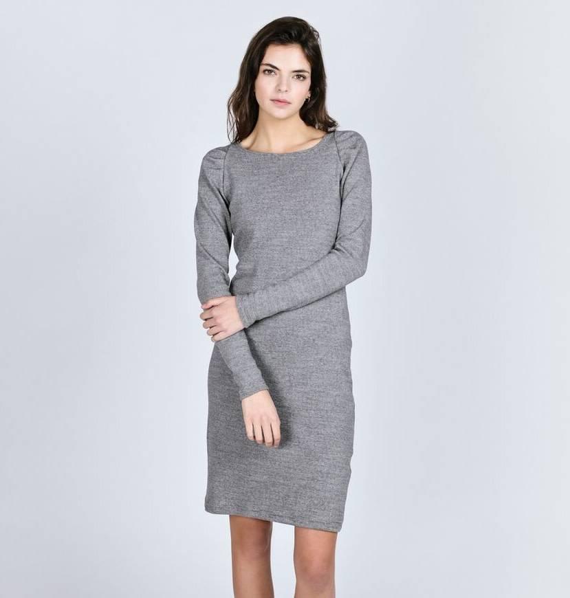 Pillar Pillar - Aspen Dress