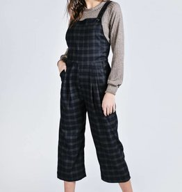 Allison Wonderland Neues overalls