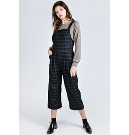 Allison Wonderland Neues overalls
