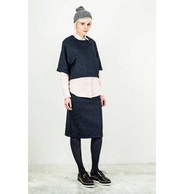 Bodybag Euston Pencil Skirt