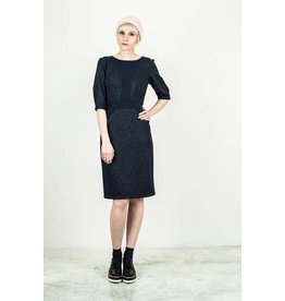 Bodybag Megan dress