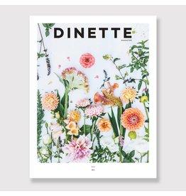 Dinette Dinette Magazine  014 Nu