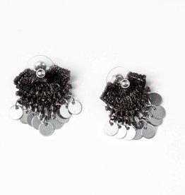 This Ilk Erth Earrings