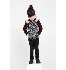 Cokluch Mini Victoria  jacket