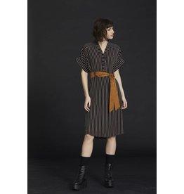 Cokluch Memoir dress