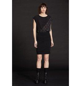 Cokluch Amber skirt