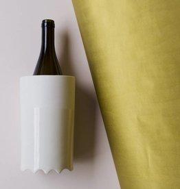 Jarre Refroidisseurà vin