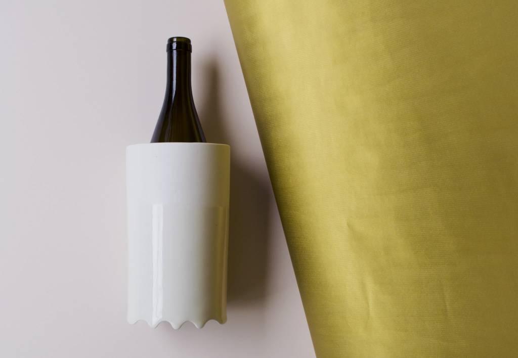 Jarre Refroidisseur à vin